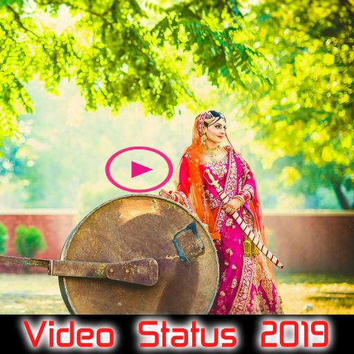 Video Status 2019 - Love Romantic Status APK   APKPure ai