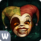 Weird Park 2 Free. Hidden Object Game icon