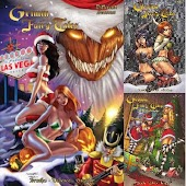 Grimm Fairy Tales Different Seasons