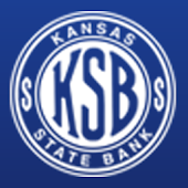 Kansas State Bank Ottawa