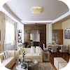 Designs Simple Living Room