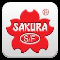 SAKURA FILTER CATALOGUE (4.0)