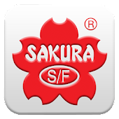 SAKURA FILTER CATALOGUE (4.0)