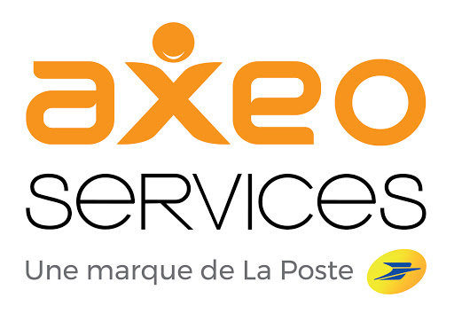 Valérie SOUTAN AXEO SERVICES