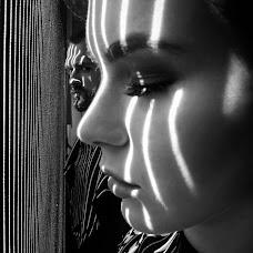 Свадебный фотограф Dmytro Sobokar (sobokar). Фотография от 13.03.2019
