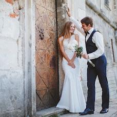 Wedding photographer Elvira Raychuk (ElkaRay). Photo of 05.02.2015