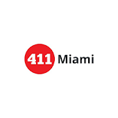 Miami by Headlines411