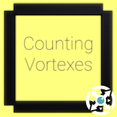 Counting Vortexes
