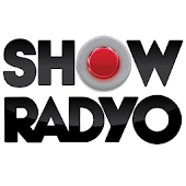 Show Radyo - Show Radio