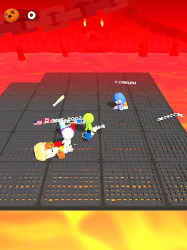 Stickman Boxing Battle 3D screenshots 23