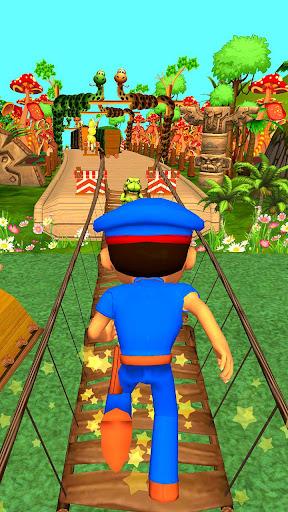 Chota Singhaam Lonely Jungle Run 2020 10 screenshots 12