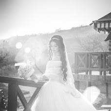 Wedding photographer Suren Avakyan (surik). Photo of 30.03.2015