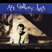 Art Gallery Jazz