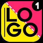 Logo Maker For PixelLab 1.0