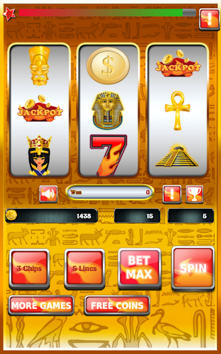slot-kazino-kush