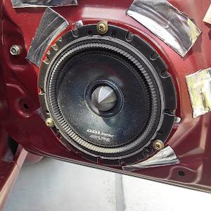 ミラジーノ L700S ジーノ 平成13年7月のカスタム事例画像 ごうやんさんの2020年04月28日11:58の投稿