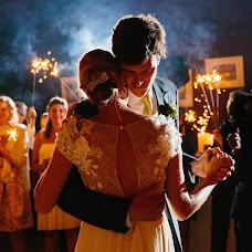 Wedding photographer Yves Schepers (schepers). Photo of 07.07.2015