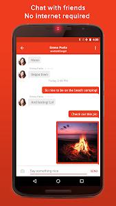 FireChat v7.6.7
