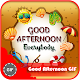 Good afternoon GIF for PC-Windows 7,8,10 and Mac