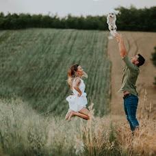 Wedding photographer Anca Coprean (ancacoprean). Photo of 25.07.2017