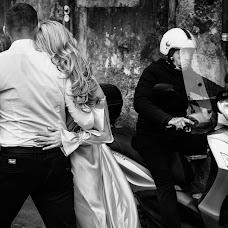 Hochzeitsfotograf Sergio Mazurini (mazur). Foto vom 20.12.2018