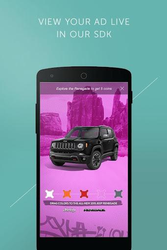 玩免費商業APP|下載Tapview app不用錢|硬是要APP