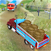 Indian Truck Cargo Sim 2018 icon