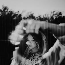 Wedding photographer Anna Faleeva (AnnaFaleeva). Photo of 11.09.2017