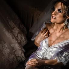 Bryllupsfotograf Casian Podarelu (casian). Bilde av 05.03.2019