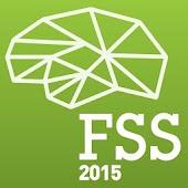 FS Symposium Guide