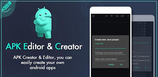 APK Editor: Apk Extractor - Programu zilizo kwenye Google Play