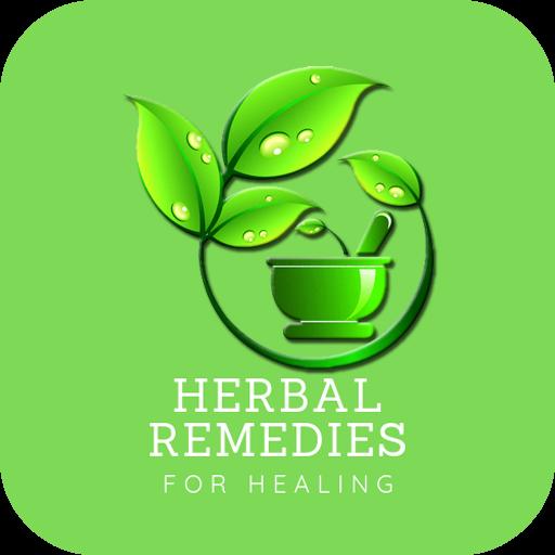 növények és otthoni gyógyszerek a fogyáshoz
