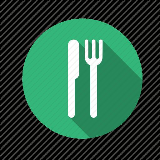 curso para iniciar restaurante
