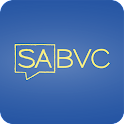Students' Association of BVC icon