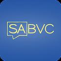 Students' Association of BVC