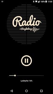 Radio Ringkøbing - náhled