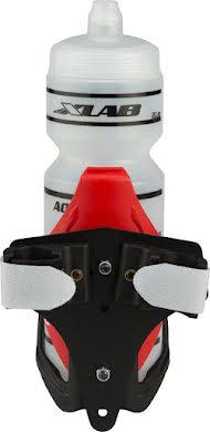 XLAB Torpedo Kompact 125 Water Bottle Cage alternate image 0