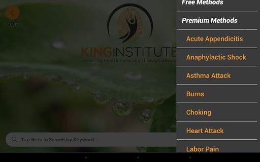 TKM App 1.01.0f 16