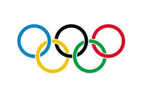 今更聞けない… 夏季オリンピック...