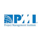 PMI India Events