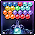 Shoot Bubble Deluxe apk