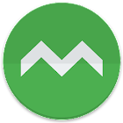 Murum - Wallpaper Pack icon