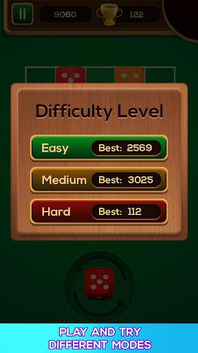 Dice Magic - Merge Puzzleud83cudfb2 1.1.8 screenshots 5