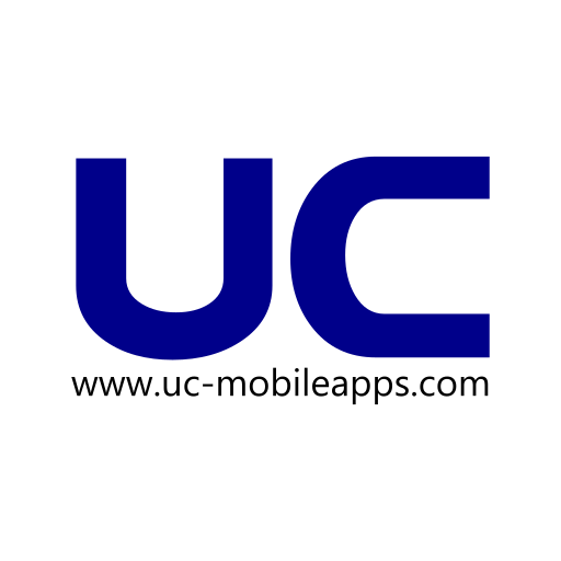 UC Mobile Apps avatar image