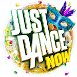 Just Dance Now v1.3.13