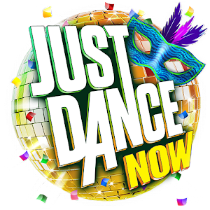 Android – Just Dance Now