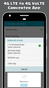 3G 4G 5G Signal Converter 2018 - Prank - náhled