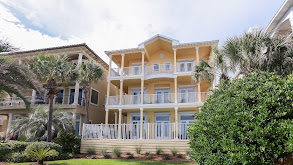 Emerald Coast House Hunt thumbnail