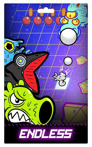 Floyd's Sticker Squad - Time Travelling Shooter 1.0.35 screenshots 11
