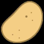 Which Potato Are You?